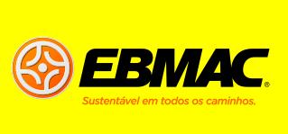 EBMAC – Sustentável em todos os caminhos